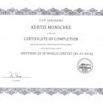 kurtis_0004