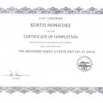 kurtis_0006