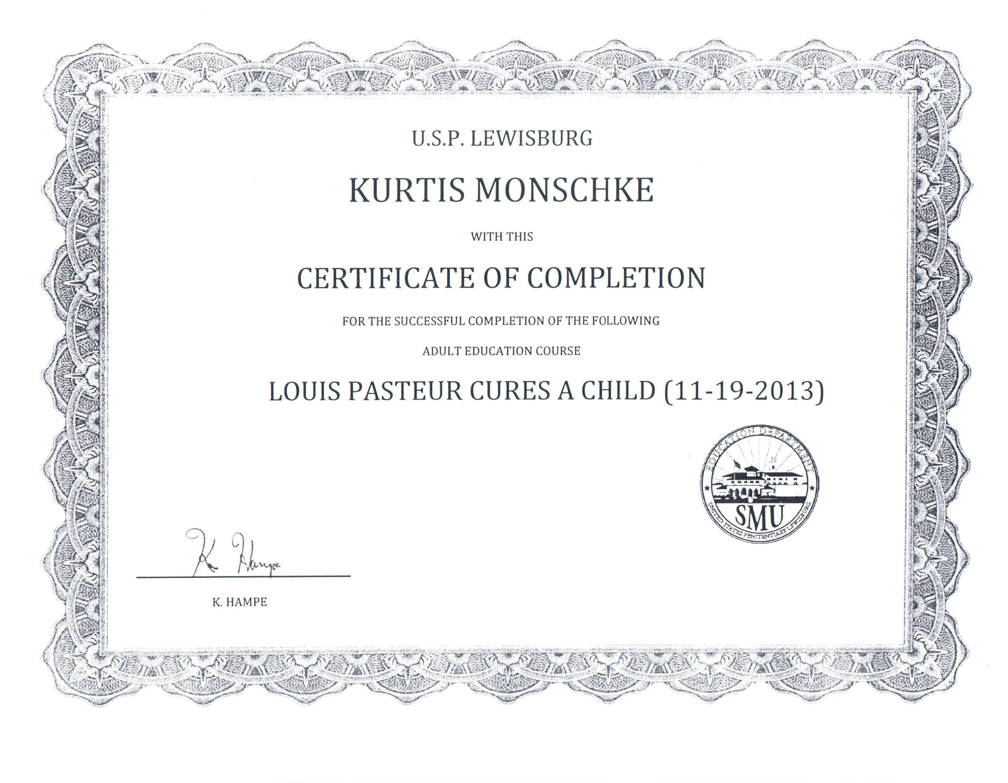 kurtis_0012